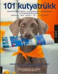 101 kutyatrükk (2008)