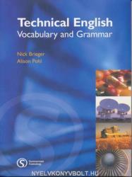 Technical English (2002)