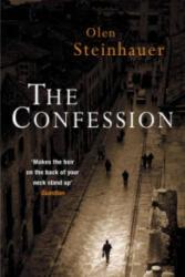 Confession (2005)