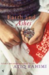 Earth And Ashes (2003)