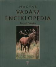 Magyar vadász enciklopédia (2009)