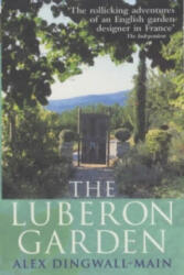 Luberon Garden - A Provencal Story of Apricot Blossom, Truffles and Thyme (2002)