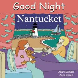 Good Night Nantucket (2007)