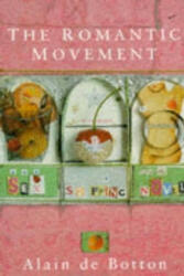 Romantic Movement (1995)