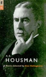 A. E. Housman (2005)