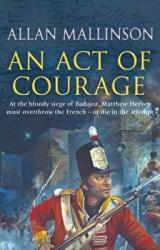 Act of Courage (2008)