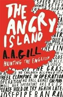 Angry Island - Hunting the English (2006)