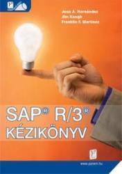 SAP R/3 kézikönyv (2007)