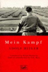 Mein Kampf - Adolf Hitler (1992)