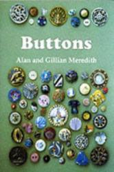 Buttons - Alan Meredith (2008)