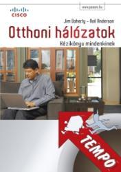 Otthoni hálózatok (2007)