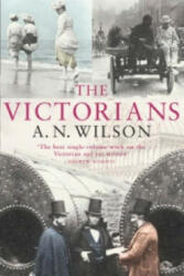 Victorians (2003)