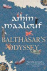 Balthasar's Odyssey (2003)
