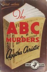 ABC Murders (2006)