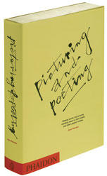 Picturing and Poeting (2006)