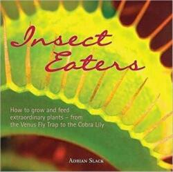 Insect Eaters (2006)