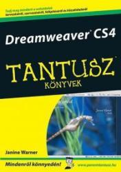 Dreamweaver CS4 (2009)