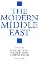 Modern Middle East (2004)