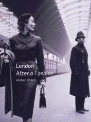 London - After a Fashion (2007)