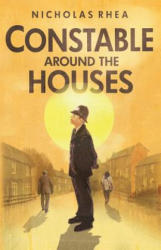 Constable Around the Houses (ISBN: 9781912194681)