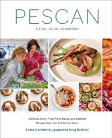 Pescan (ISBN: 9781419734670)