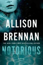 NOTORIOUS (ISBN: 9781250035059)