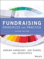 Fundraising Principles and Practice (ISBN: 9781119196495)