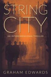 String City (ISBN: 9781781085677)