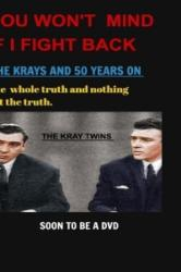 Krays (ISBN: 9781367837157)