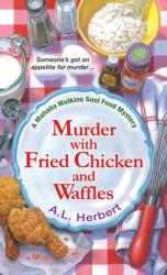 Murder with Fried Chicken and Waffles (ISBN: 9781496705020)