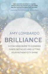 Brilliance (ISBN: 9781928055471)