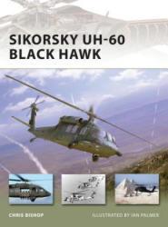 Sikorsky UH-60 Black Hawk (2008)