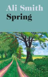 Spring (ISBN: 9780241207055)