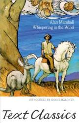Whispering In The Wind (ISBN: 9781925773064)