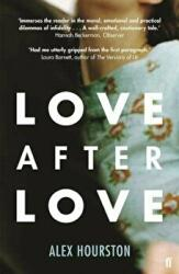 Love After Love (ISBN: 9780571316953)