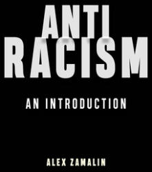 Antiracism - An Introduction (ISBN: 9781479822638)