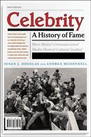 Celebrity (ISBN: 9781479852437)
