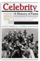 Celebrity (ISBN: 9781479862030)