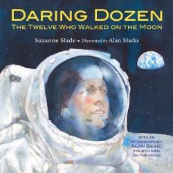 Daring Dozen (ISBN: 9781580897730)