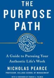 PURPOSE PATH (ISBN: 9781250182173)