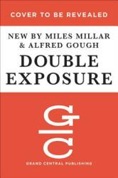 Double Exposure (ISBN: 9781538731369)