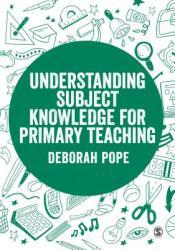 Enriching Mathematics in the Primary Curriculum (ISBN: 9781526488275)