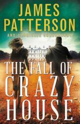 The Fall of Crazy House (ISBN: 9780316433747)