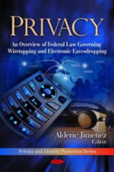 Privacy - Alderic Jimenez (2010)