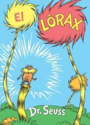 El L (ISBN: 9780525707318)