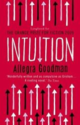 Intuition (2010)