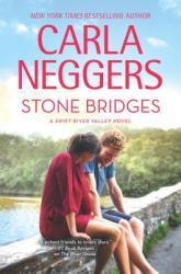 Stone Bridges (ISBN: 9780778368977)