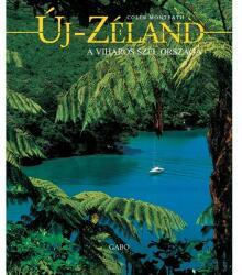 Új-Zéland (2006)
