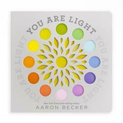 You Are Light (ISBN: 9781536201154)