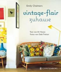 Vintage-Flair zuhause (2012)
